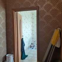 Продам 2-х комнатную квартиру, в Комсомольске-на-Амуре