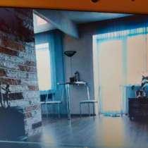 Продам двухкомнатную квартиру в центре Находки, в Находке