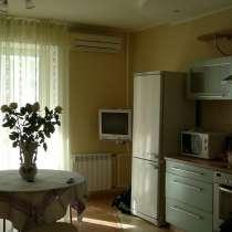 3-к квартира, 102 м², 9/12 эт. г.Самара, ул.Никитинская, 53, в Самаре