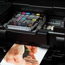 Hp принтер ремонт диагностика с выездом, в Балашихе