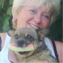 Нина, 54 года, хочет пообщаться, в г.Лисичанск