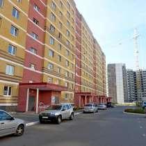 Недорогие 2 комнатные квартиры в ЖК Ямальский-2, в Тюмени
