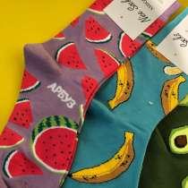 Продам носки, в Самаре