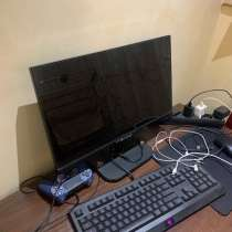 Клавиатура + мышь, в Котельниках