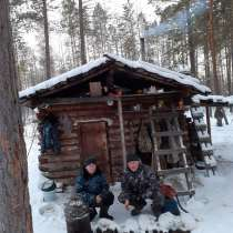 Сергей, 50 лет, хочет пообщаться, в Якутске