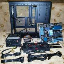 Компьютерный Сервис24. Ремонт компьютеров и ноутбуков на дом, в Боровске