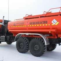 Продаю топливозаправщик АТЗ 10, в Набережных Челнах