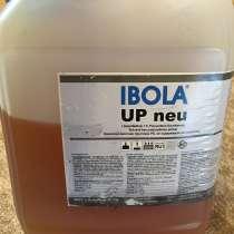 Полиуретановая грунтовка IBOLA UP New, в Челябинске