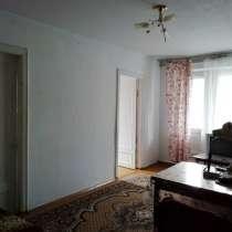 4-х комнатная квартира в с. Куйбышево Бахчисарайского р-на, в Бахчисарае