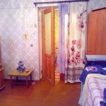 Продам 2 к квартиру на Гайве, в Перми