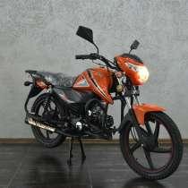 Alpha Moto 49.9-110cc, в г.Кишинёв