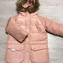 Демисезонная куртка Sela р 140, в Наро-Фоминске