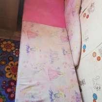 Детский диван, в Сухом Логе