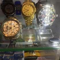 Часы, в г.Киев