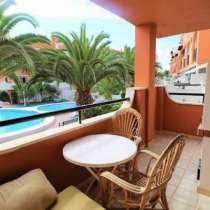 Недвижимость в Испании, Бунгало рядом с пляжем в Торревьеха, в г.Торревьеха