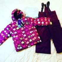 Мембранные новые качественные костюмы Snobug зима, в Калининграде