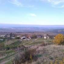 Продам шикарный видовой участок в Севастополе, в Севастополе