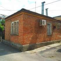 Продается 1-я квартира в центре города от собственника, в Таганроге