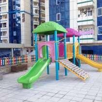 Срочно продам квар. в г. Баку Пос.Бакиханова, Угур-2, 71000$, в г.Баку