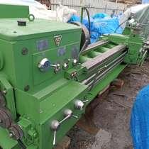 Токарный станок 1М63БФ101 РМЦ 3000 мм продам, Владивосток, в Владивостоке