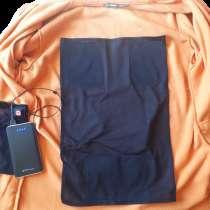 Одежда с обогревом Warner World, в Самаре