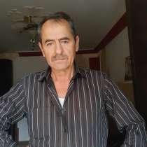 Руслан, 51 год, хочет пообщаться, в Новороссийске