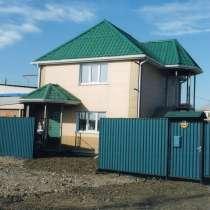 Аренда строения,либо продажа, площадью 84кв. м. в г. Находке, в Находке
