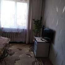 Продается 4- х комнатная квартира, в Тимашевске