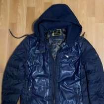 Продам демисезонную куртку, в г.Харьков