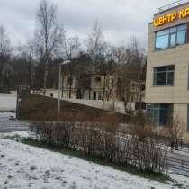 Продам МАШИНОМЕСТО в подземном двухуровневом паркинге, в Санкт-Петербурге