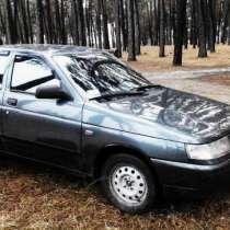 Продам ВАЗ 2110, в г.Ахтырка