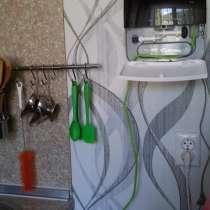 Прибор для очистки воды, воздуха, овощей, фруктов, мяса и пр, в Новосибирске