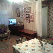 2-к квартира, 47 м², 4/5 эт., 93-й кв-л, 1, в Ангарске