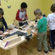 Детский отдых, в Улан-Удэ