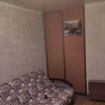 Советская 24. Сдается квартира на длительный срок, в Аше