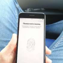 IPhone 7+ (32g), в Самаре