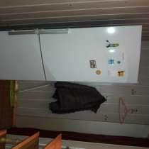 Квартира 2- комнатная, в г.Минск