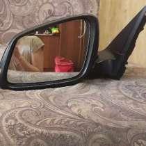 Зеркала для BMW 318i (F3x) 2016 года выпуска, в Краснодаре