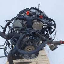 Двигатель Пежо 308 1.6 140 л. с. как новый 5FT, в Москве