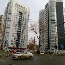 Торговое помещение, 370 м² с арендатором, в Перми