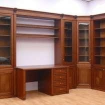 Мебель из массива, в Азове