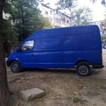 Продаётся грузовичек MAXUS LDV, в Керчи