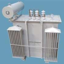 Масляные силовые трансформаторы типа от ТМ-630 кВА до 1250 кВА, и от ТМ-1250 кВА до 1600 кВА, в г.Запорожье