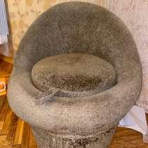 Кресло, в Химках