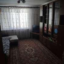 3-х Комнатная квартира, в г.Орша