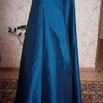 Продам вечернее платье, в Железногорске