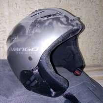 Шлем защитный (Италия), в Москве