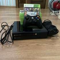 Xbox 360 E, в Казани