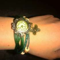 Vintage часы жен, в Нижнем Новгороде