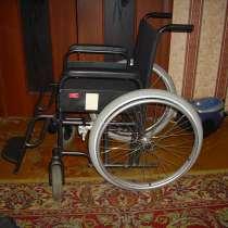 Инвалидная коляска, в г.Борисов